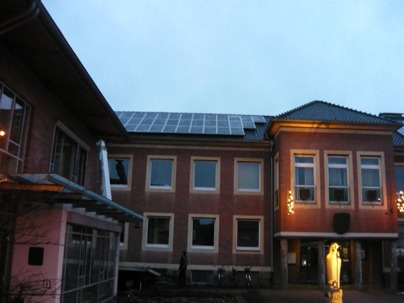 Rathaus-Harsewinkel_gross