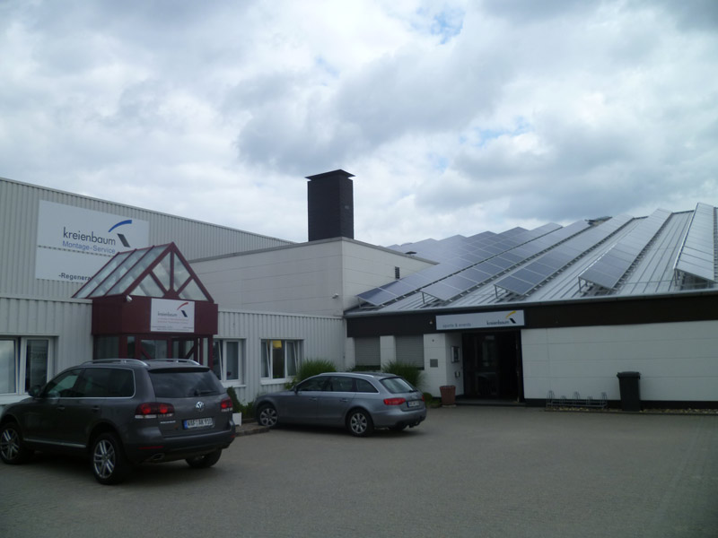 Splieterstrasse-Tennishalle-Warendorf_gross