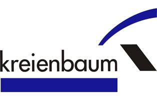Kreienbaum Montage GmbH & Co. KG